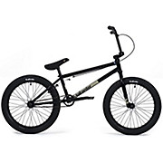 Tall Order Flair BMX Bike 2019